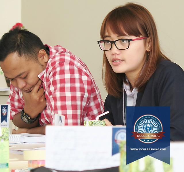 Project Management Training - Public