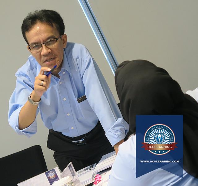 Project Management Workshop Jakarta
