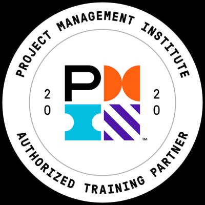 authorized-training-partner