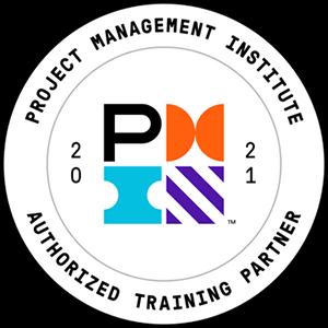 300x300-PMI-ATP-Badge-2021_png